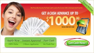 instant cash loans online no documents south africa
